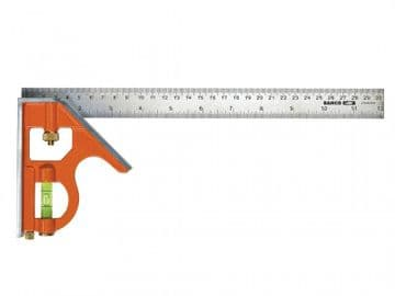 CS400 Combination Square 400mm (16in)